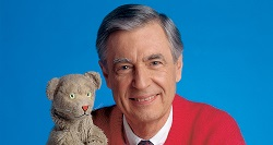 FredRogers.jpg style=float:right;