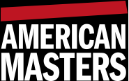 americanmasters.png align=left