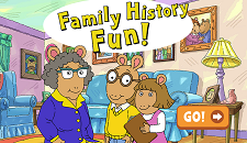 arthurhistory.png style=float:left;