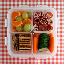 bento.png style=float:right;