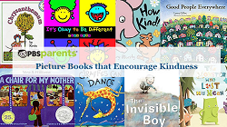 booklist-kindness.png style=float:left;