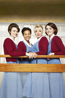 callthemidwife7.png style=float:left;