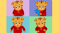 daniel-tiger-app-3.png style=float:right;