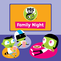 familynight.png style=float:left;