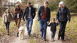 familywalking.png style=float:right;