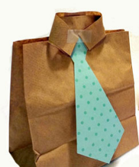 goodiebag.png style=float:left; padding:5px;