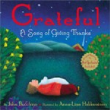 grateful.png style=float:left;