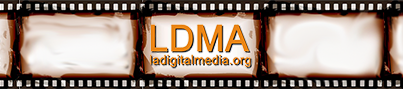 Louisiana Digital Media Archive
