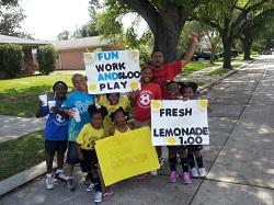 lemonade.jpg align=left