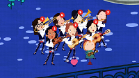 mariachi.png style=float:left;