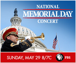 memorialdayconcert.png align=right