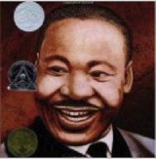 mlk.png style=float:left;