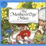 mothersdaybook.png align=right