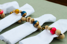 napkinrings.png style=float:right;