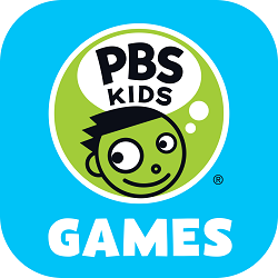 pbsgames.png style=float:left;
