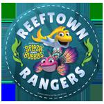 reeftownranger.png style=float:left;