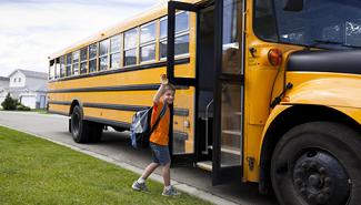 school-bus.png style=float:left;