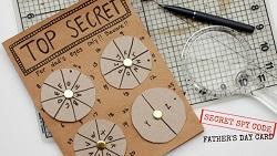 secretspy.jpg style=float:left;