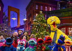 sesamechristmas.png style=float:right;