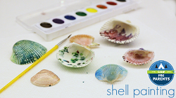 shellpainting.png style=float:left;