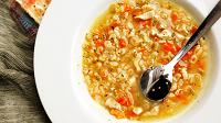 soup.png style=float:left;