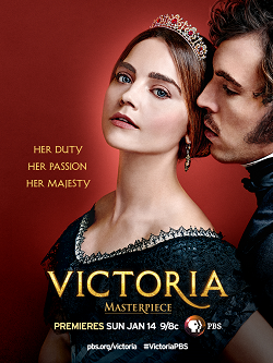 victoria2.png style=float:right;