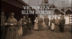 victorianslumhouse.png align=left
