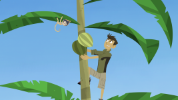 wildkratts.png align=right