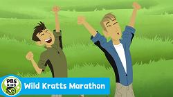 wildkrattsmarathon.png style=float:right;