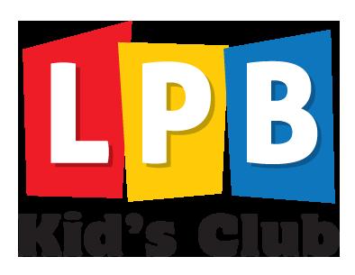 LPB Kids Club