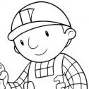 Activities lpb kids for Sagwa coloring pages