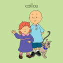 caillou_and_friends
